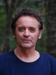 Richard Pawlak