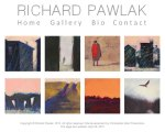 RichardPawlak.com