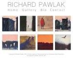 RichardPawlak.com