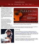 parkening.com