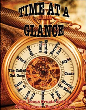 Time at a Glance — Book Review
